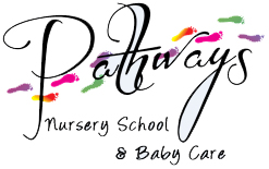Pathways Nursery School - Learn Through Collaborating